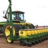 MaxEmerge Rigid Corn Planter Wanted - Machinery & Equipment