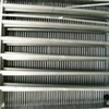 CATTLE YARD PANELS AND GATES WITH SLAM LATCHES  - Farm Supplies