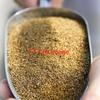 Expeller Canola Meal For Sale Delivered - 150mt Left