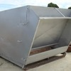 Cattle Feeder For Sale - Livestock Equipment