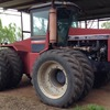 Case International 9260 tractor for sale - Machinery & Equipment