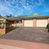 Waikerie Family Home Close to River,  3 Bedroom, 2 Bathroom  And 6 Car