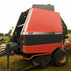 Case 627 Round baler - Large Machinery - Used
