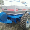 Gason Cultimaster 5100 & Gason 1830 Air Seeder For Sale