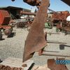 Tungsten tip points  - Large Machinery - Used