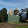 325 Acre Grazing Property at Katunga Northern Victoria