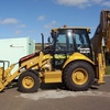 Looking for a Backhoe for a small Farm - Machinery & Equipment