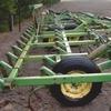 John Deere 40Ft Cultivator For Sale