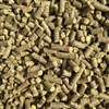 Canola Meal Pellets For Sale in Bulk or Bulk Bags