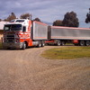 2000 Kenworth K104 Hard to find unit