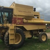 1994 New Holland TR86 combine harvester For Sale