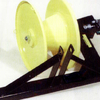 Hydraulic Wire Winder - Farm Supplies