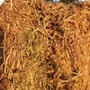 Pure Vetch Hay For Sale in 8x4x3's Shedded