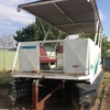 Large Barby Boat For Sale - Vehicles - Used