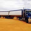 Looking for Harvest Freight work in the Corowa or Yarrawonga Area