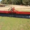 """12"""" Rotor Buck Very Good Condition. - Machinery & Equipment"""