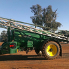 >> PRICE REDUCED << 2011 Goldacre 6500 LTR 36MT Boom