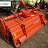 Rotary Hoe 1.8m - Large Machinery - Used
