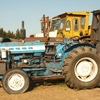 Ford 3000 Forklift / Tractor For Sale