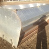 1 x Farmmate Sheep Feeder For Sale