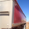2002 STOODLEY 36 x 6FT Semi Tipper Trailer For Sale