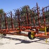 Horwood Bagshaw 21 leaf harrows, as new, walking wheels Wanted - Large Machinery - Used