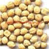 460/mt of 090 Chickpeas - Grain & Seed