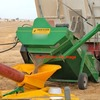 Kwik Kleen 572 Grain Cleaners For Sale  New!