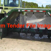 3 Metre Compost Turner Wanted, New or Used - Large Machinery - Used