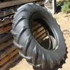 1 x12-75 x 28 Tractor Tyre - Machinery & Equipment