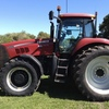 2008 Case Magnum 335 MFD Tractor for sale - Machinery & Equipment