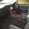 2007 Toyota Kluger Grande AWD