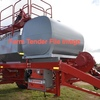 Looking for an Airseeder that is set up for Liquid Fertiliser - Machinery & Equipment
