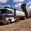 Miller Transport - Grain Transport You Grow It