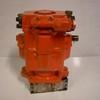 Hydraulic Pump - Machinery & Equipment