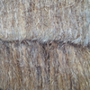 107 bales of old season oaten hay - Hay