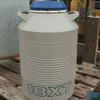 Taylor-Wharton 18XT Semen Tank - Farm Supplies