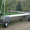 Paton Mobile Trough Adult Cattle 6m - Livestock