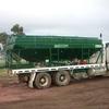 Vennings Maxifill 3 bin grouper - Machinery & Equipment