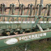 For Sale 22 Disc Soverign Disc Plough - Large Machinery - Used