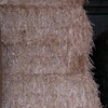 For Sale Windrowed Wheaten Straw - Hay