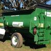 Keenan Klassik 140 Bale Handler Mixing Wagon For Sale - Livestock Equipment