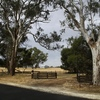 3.2 hectares (8 acres) Rural Lifestyle property For Sale - 250 Apsley - Natimuk Road Apsley, Vic Price $159 500.00
