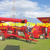 Grain Bag Inloader Wanted to Buy - Machinery & Equipment