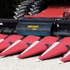 New 8 Row Drago Corn Head/Front - Machinery & Equipment