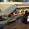 WANTED - Marshall Spreader or similar, Trailing 2 tonne Must be in good condition.