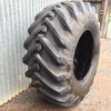 23.1 x 30 x 8 TYRE - Large Machinery - Used