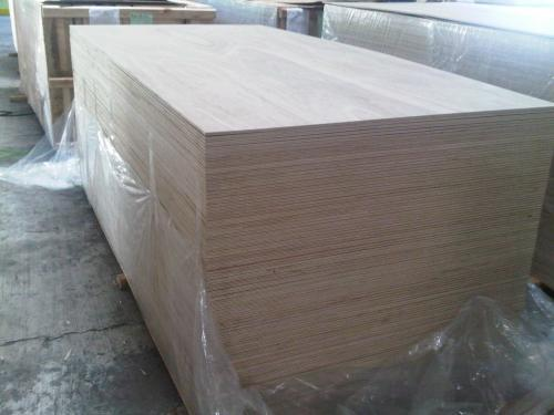 Sheets Plywood Bunnings