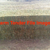 1000/mt of Quality Vetch Hay 8x4x3 - Hay & Fodder