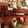 Sheraton Lathe Single Phase - Machinery & Equipment